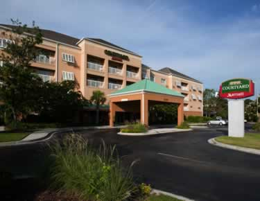 Homewood Suites North Myrtle Beach Sc